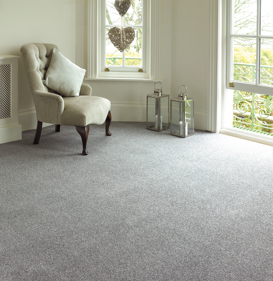 Choosing Your Bedroom Carpet  CnNzLTAtcEthSzVZ: Choosing The Right Carpet, Expert Advice And Buying Tips